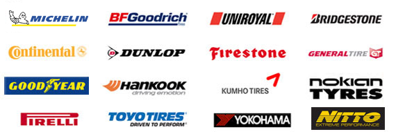 Tires By Brand >> Shop Tires In Appleton Wi Van Zeeland S Auto Care Centers